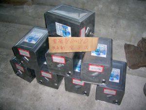 フェイスガード防水剤XP100光触媒専用